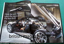 Evo 154 CLS63 Zonda R Countach QV DS3 Corsa VXR JCW Clio 200 Polo GTI Delta Evo