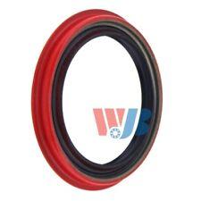 WJB WS8871 Front Inner Oil Seal Wheel Seal Interchange 8871