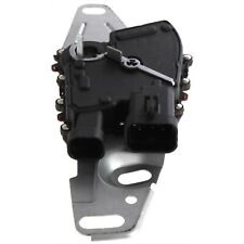 New Neutral Safety Switch Chevy Olds Express Van Suburban SaVana S10 Pickup
