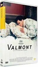 DVD : Valmont - NEUF