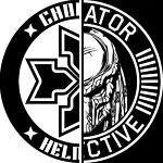 CHOPPER X PREDATOR