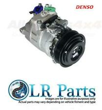 Land Rover Discovery 2 TD5 V8 Air Conditioning Compressor JPB101330