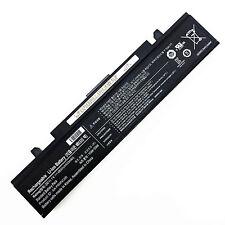 OEM battery for Samsung R420 R423 R429 R430 R464 R465 R468 R519 R522 AA-PB9NC6B