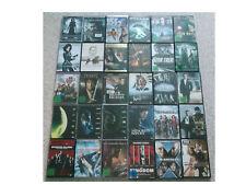 30 x DVD - Sammlung - Action, Drama, Thriller, Science Fiction, Western, Fantasy