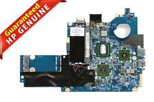 Genuine HP 608641-001 HP AMD  K325 1.3GHz DM1 Laptop Motherboard 608641-001