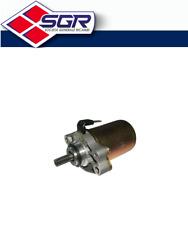 combi//discretamente TD 6,5x15 et42 b-0601758 4x 15 pulgadas con llantas de aluminio para volvo 850