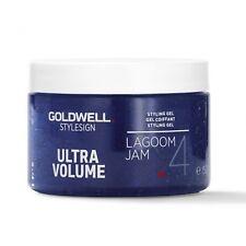 GOLDWELL STYLESIGN LAGOOM JAM 150 ML