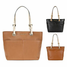 17fca58ae88c Michael Kors Bedford Bags   Handbags for Women for sale