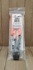 NEW SharkBite 23081 Full Size PEX Clamp Tool plumbing Pex fitting crimp tool