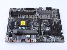 Gigabyte ga-z68xp-ud4 LGA 1155 Intel z68 USB 3.0 SATA 3 6gb/s HDMI carte mère