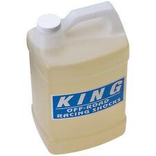 King Shock Oil (F10011)