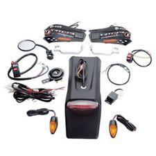 Husqvarna TE TX 300 450 510 Tusk Enduro Lighting Kit w/ Handguard Signals