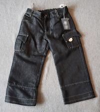 Toff Togs Coole Jeans Hose blau Gr.-104 UVP 89,90 € NEU