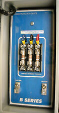 Clipper Power System Surge Protection Cutler-Hammer