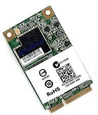 DELL AVerMedia H339 H339A Hybrid Analog / DVB-T Digital TV Tuner Mini PCI-E Card