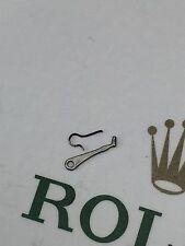 GENUINE Authentic Rolex 1030 1035 1040 1055 1065 - 6963 6964 Yoke & Spring