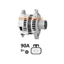 Lichtmaschine für Nissan Patrol GR II 3.0 DTi Terrano II 3.0 Di LR190-752 ADA438
