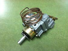 ROBERTSHAW OVEN GAS VALVE #13LT-380-R, #8625C