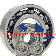 OS 70 Surpass Stainless Bearings