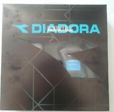 DIADORA CONFEZIONE ENERGY FRAGRANCE (SCHIUMA DA BARBA + AFTERSHAVE)