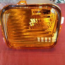 Hummer GM OEM 06-10 H3 Headlight Head Light Lamp-Park/turn Lamp Right 15139187