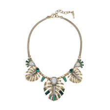 Chloe and Isabel Marquesas Statement Necklace N327 - NEW - Retired