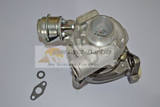 GT15 GT1541V 700960-5011S Turbo For Audi A2 Seat Arosa Volkswagen Lupo 1.2 TDI