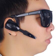 Wireless Bluetooth Gaming Kopfhörer Headset für Playstation 3 PS3 Earphone UX