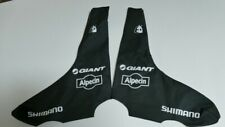 Original TT Überschuhe Team Giant Alpecin Pro Team Größe Uni Size Neu