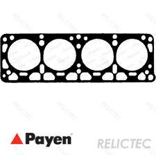 Cylinder Head Gasket for Nissan:URVAN 11044P5100 11044P5101 1104474003