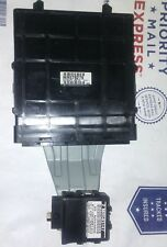 Mitsubishi Galant MR578279 w/Immoblizer ecu ecm pcm computer module warranty