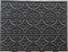 PLB-10 Art deco style wall tiles toilet store hotel 3D ceiling tiles 10tiles/lot