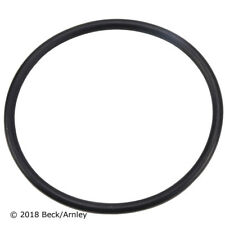 Engine Coolant Thermostat Gasket BECK/ARNLEY 039-0029