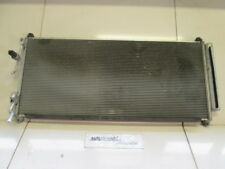 HONDA INSIGHT 1.3 HYBRID AUT 5P 65KW (2009) RICAMBIO CONDENSATORE RADIATORE CLIM