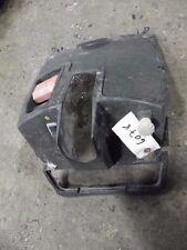 John Deere 445 Mower Dash / Bottom Screen / PTO Switch, Tag #6078