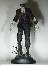 Frankenstein Statue 270/300 Bowen Designs Rocky's Vault Exclusive NEW SEALED