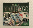 Mahjongg Games Pc Computer Game