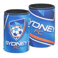 HAL Sydney FC Can / Stubby Cooler