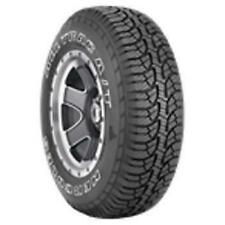 1 New Americus Ranger At  - 275x60r20 Tires 2756020 275 60 20