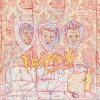 Bonde Do Role - Tropicalbacanal [New Vinyl LP]