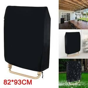 Outdoor/Folding Reclining Chair Cover Rattan Garden Sun Lounger Cover Waterproof