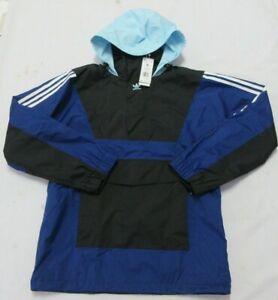 Adidas FJ7503 Unisex Anorak 10K Snowboarding Jacket Size M