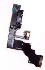 "Iphone 6S Plus 5.5"" Luz de Cámara Frontal Sensor de Proximidad Micrófono Cable Flexible Cinta UK"