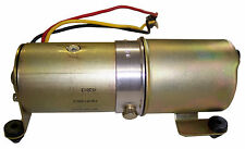 1964-1966 Pontiac Tempest, LeMans, GTO new convertible top hydraulic pump motor