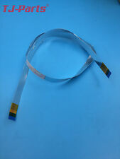 20x FFC Flex Flat Cable Scanner CIS Samsung for SCX4100 SCX4200 SCX4220 SCX4300