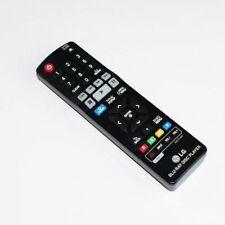Control remoto para reproductor de DVD o Blu-ray
