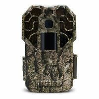 Stealth Cam G45NGX G Series Camouflage Wildlife Scouting Hunting Trail Camera