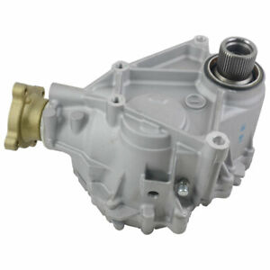 600-235 7E5Z7251H Power Take Off Assembly For Ford Fusion Milan MKZ 2007-2012