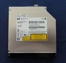 HP Compaq gt20l DVD unidad Drive 6930p 8530p 8530w 8440p 8540p 8540w 8560p