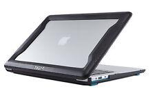 "Thule Tvbe3151blkthul Vectros Bumper Case for 13"" MacBook Air - Black"